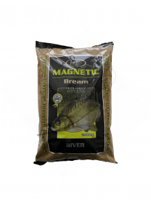 Jaukas Lorpio Magnetic Bream River 2kg